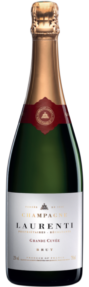 Grand-Cuvee-Brut-Bottle